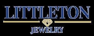 Littleton Fine Jewelry