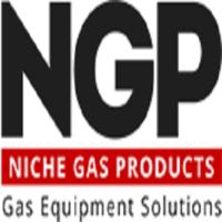 Pressure Safety Valve Australia | Niche Gas Products