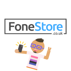 Fone Store