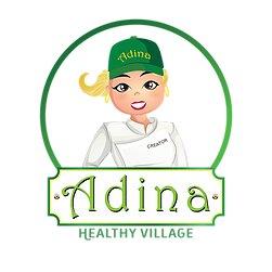 Adina Healthy Village