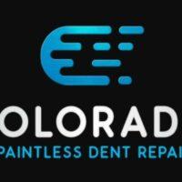 Colorado PDR - Paintless Dent Repair