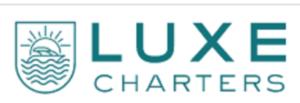 Boat & Yacht Charter Rental North Miami Beach