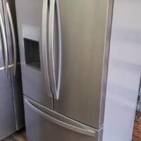 Irving Refrigerator Repair