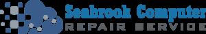 Seabrook Computer Repair Service