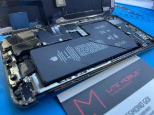 Iphone Memory upgrade