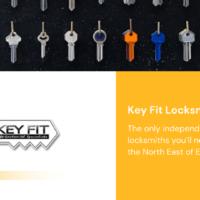 Locksmith In Newcastle, UK