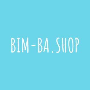 Bim-ba.Shop