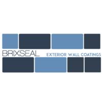 Brixseal