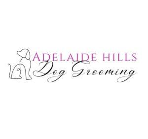 Adelaide Hills Dog Grooming