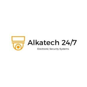 Alkatech 24/7