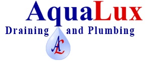 AquaLux Drain and Plumbing