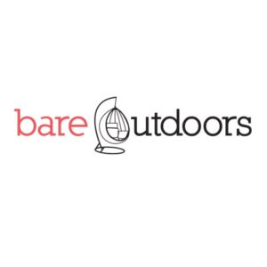 Bare Outdoors