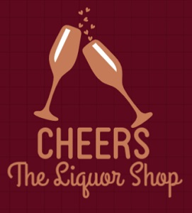 Cheers Liquor Shop