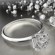 Busenbarrick Fine Jewelry