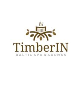 TImberIN – Hottub Buitensauna kopen