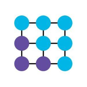 Telappliant Ltd
