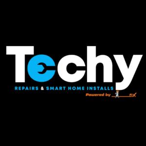 Techy By DrPhoneFix