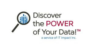 Discover The Power of Your Data
