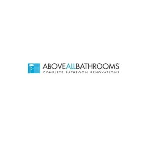 Above All Bathrooms