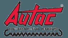 Autac, Inc.