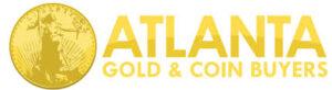 Atlanta Gold & Coin Buyers