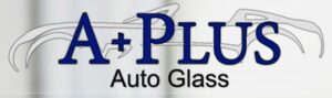 A+ Plus Windshield Replacement in Surprise