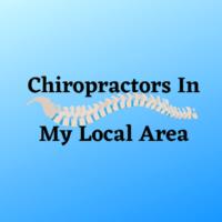 Directory for chiropractors to get visitors & grow practice.