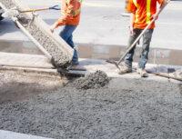 Basement Renovation Contractors
