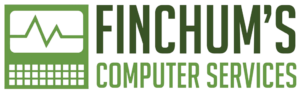 Finchum's Computer Services