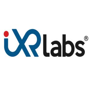 iXRlabs