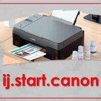ij.start.canon
