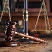 Long Island Bankruptcy Law