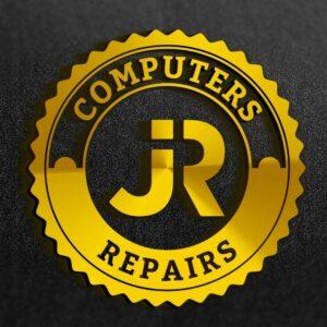 JR COMPUTER REPAIR AND SALES