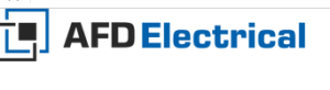 AFD Electrical