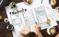 Best Web Design & Development Agency Washington