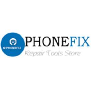 China PHONE Shop