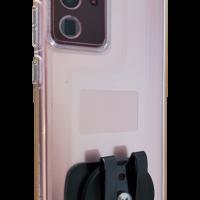 Belt Clip Phone Case