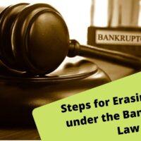 Long Island Bankruptcy Lawyer