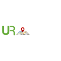 Business in South Ozone park, Richmond Hill & Jamaica