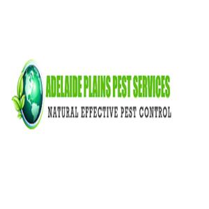 Adelaide Plains Pest Services Pty Ltd