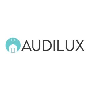 Audilux