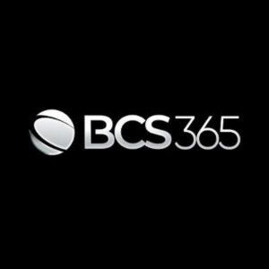BCS365