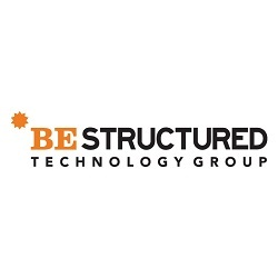 Be Structured Technology Group, Inc.