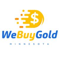 We Buy Gold MN